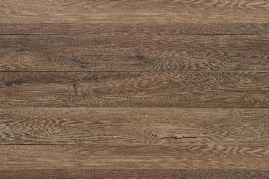 D3035 Canyon Latte Oak – 12mm – AC3