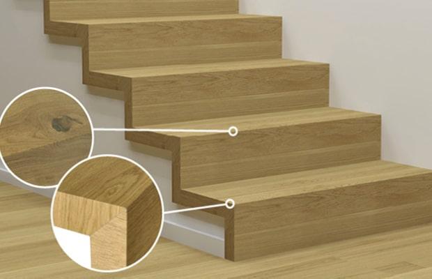 Lựa chọn dòng ván sàn chuẩn chất lượng vừa tối ưu chi phí vừa cho một công trình hoàn hảo