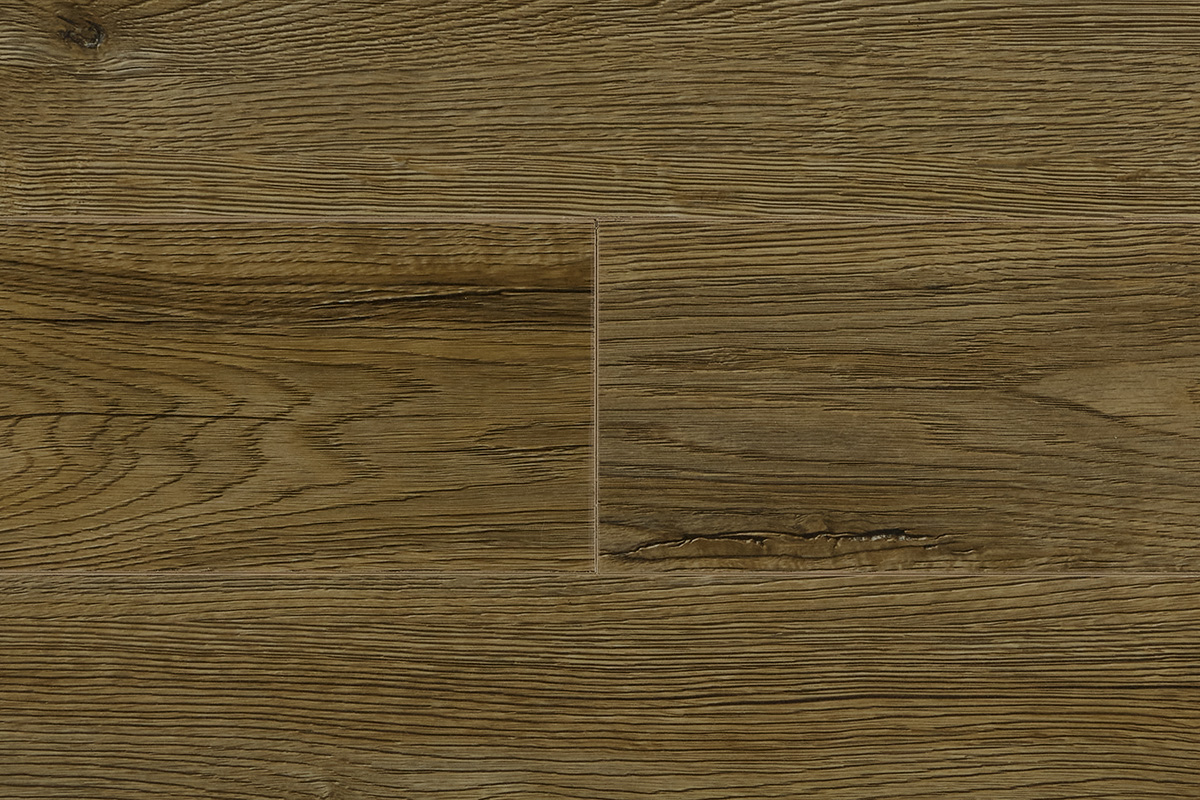 AG1203 Taupe Private – 12mm – AC4